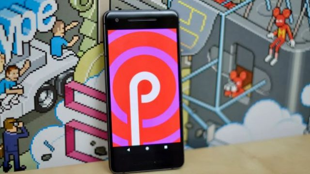 Android P To Restricting Apps From Monitoring Your Network Activity Report: Android P, the next version of Android mobile OS, will come with a new security feature that blocks apps to monitor your network activity.