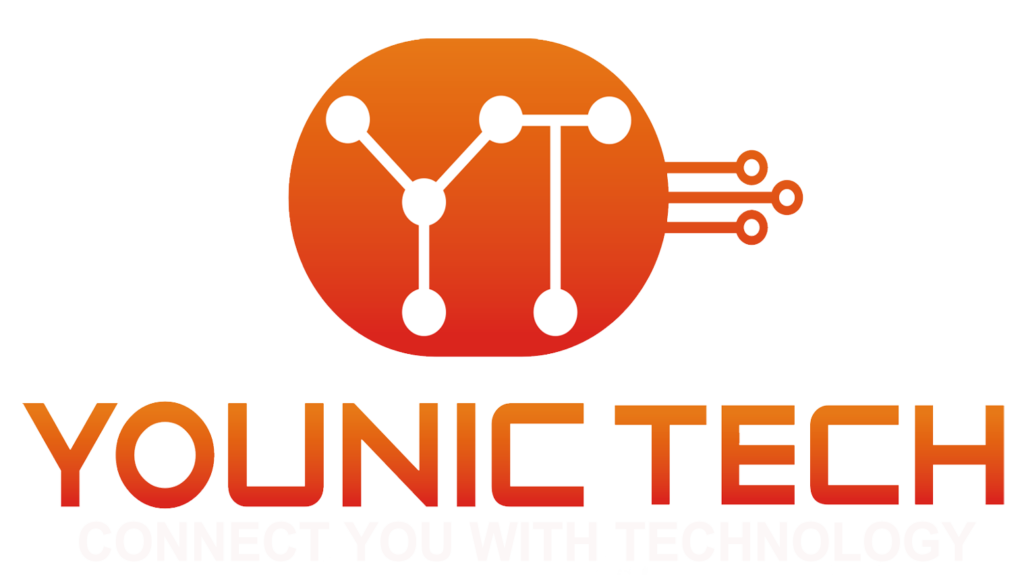 Younic Tech | Best IT company in jalandhar